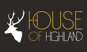 House of Highland