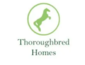 Thoroughbred Homes