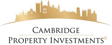 Cambridge Property Investments
