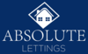 Absolute Lettings