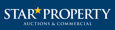 Star Property Auctions & Commercial