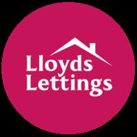 Lloyds Lettings & Property Management