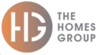 The Homes Group