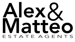 Alex & Matteo Estate Agents