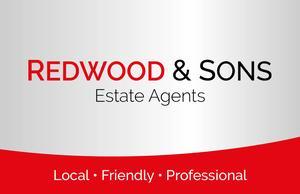 Redwood & Sons Estate Agents