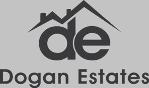Dogan Estates