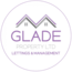 Glade Property Lettings & Management