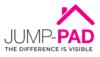 Jump-Pad