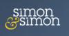 Simon & Simon Property Services