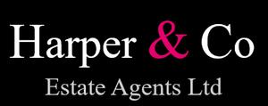 Harper & Co Estate Agents