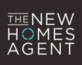 the New Homes Agent