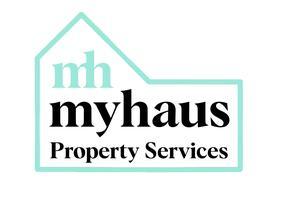 Myhaus Property