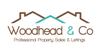 Woodhead & Co