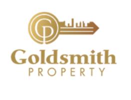 Goldsmith Property