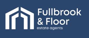 Fullbrook & Floor