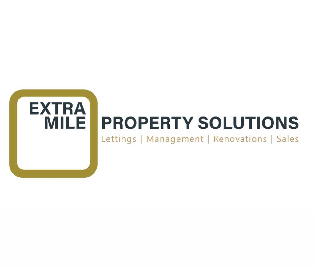 Extra Mile Letting