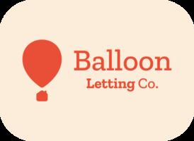 Balloon Letting Co