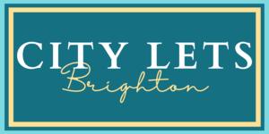 City Lets Brighton