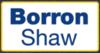 Borron Shaw Estate Agents