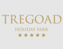 Waterside Holiday Group - Tregoad Holiday Park