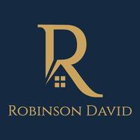 Robinson David