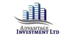 Advantage Investment