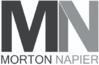 Morton Napier