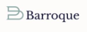 Barroque Estates