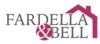 Fardella & Bell