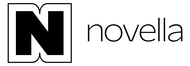 Muse Developments - Novella