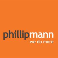 Phillip Mann