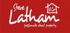 Steve Latham & Co