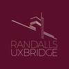 Inland Homes - Randalls