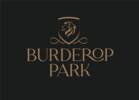 City & Country - Burderop Park