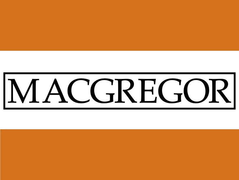 Macgregor Property
