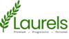 Laurels Estate Agents