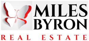 Miles Byron Real Estate