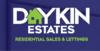 Daykin Estates