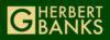 G Herbert Banks