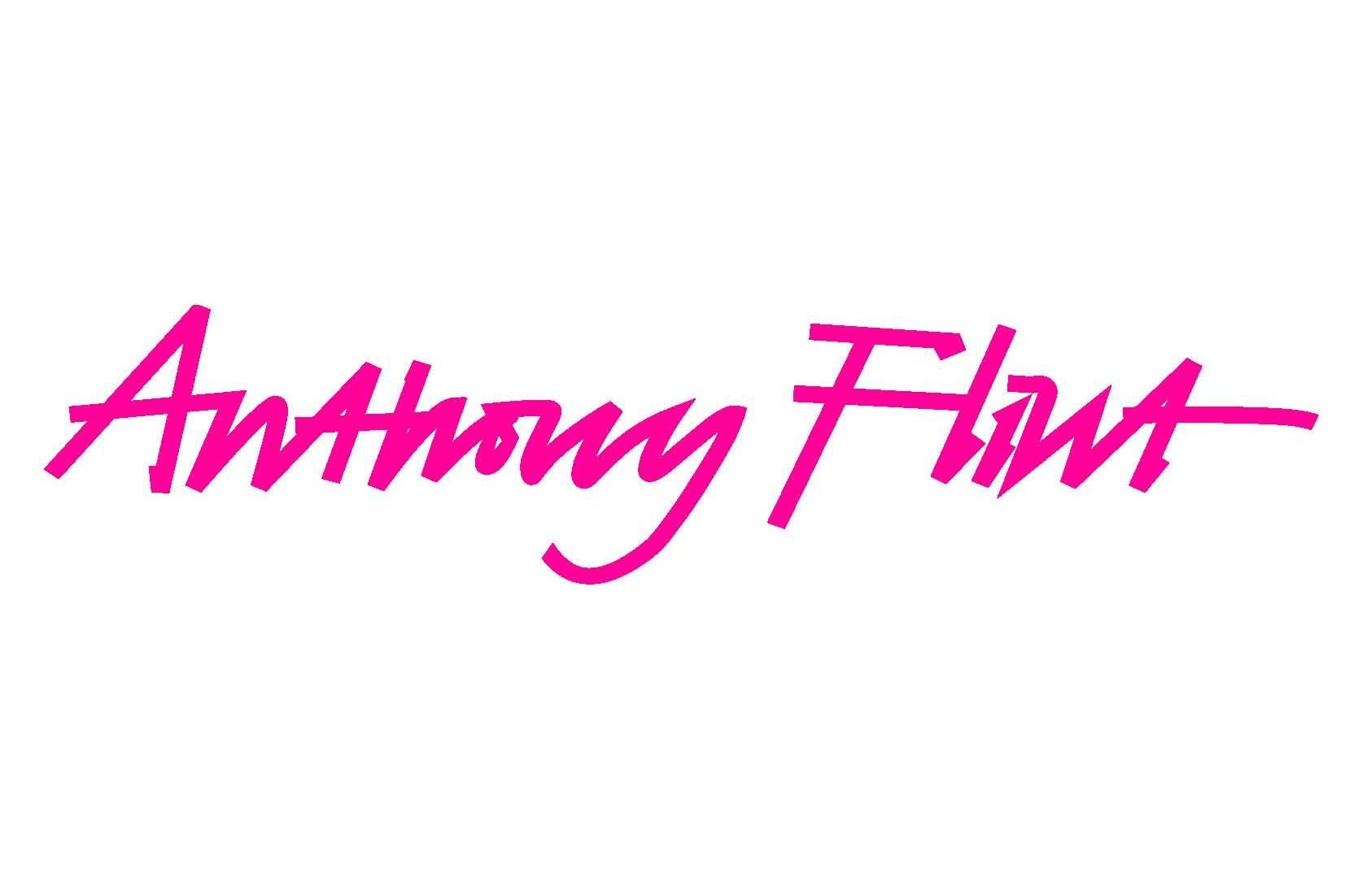 Anthony Flint