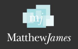 Matthew James