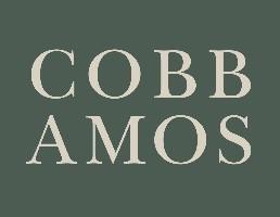 Cobb Amos