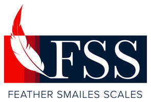 FSS Feather Smailes Scales