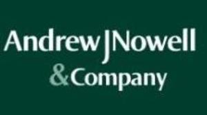 Andrew J Nowell & Company