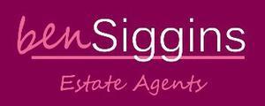 Ben Siggins Estate Agents