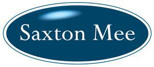 Saxton Mee