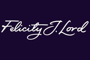 Felicity J. Lord