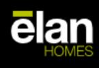Elan Homes - Brook Meadow