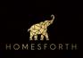 Homesforth