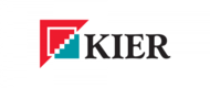 Kier Homes Northern